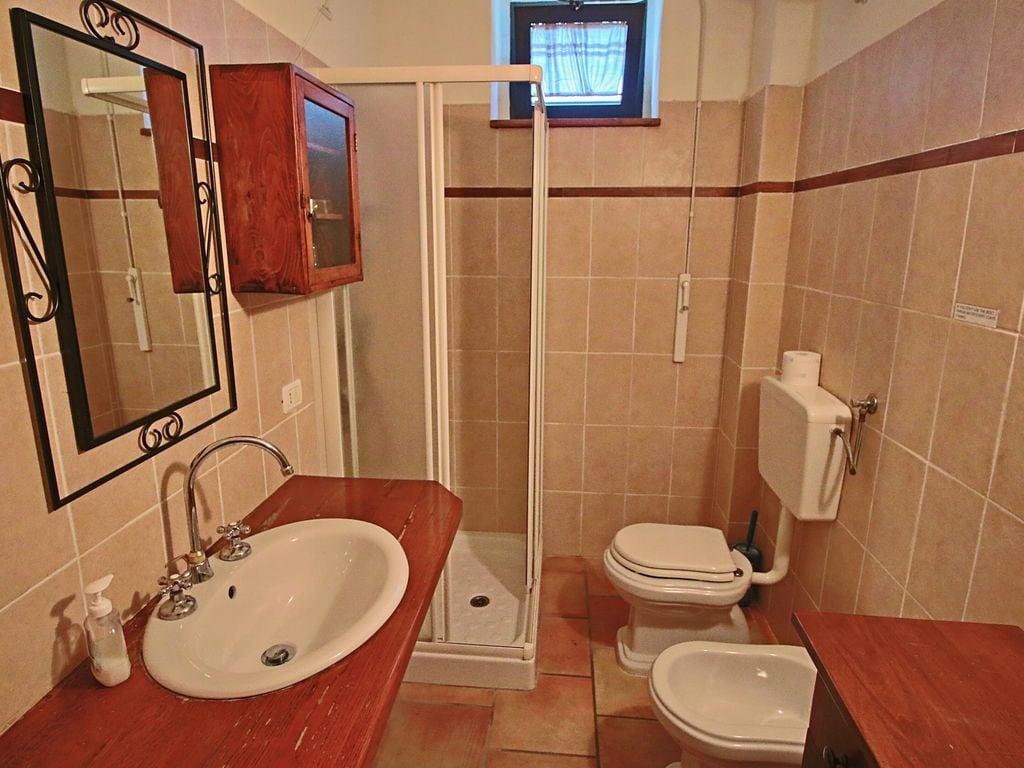 Ferienhaus Modernes entspannendes Ferienhaus in Cagli mit Sauna (256829), Cagli, Pesaro und Urbino, Marken, Italien, Bild 27