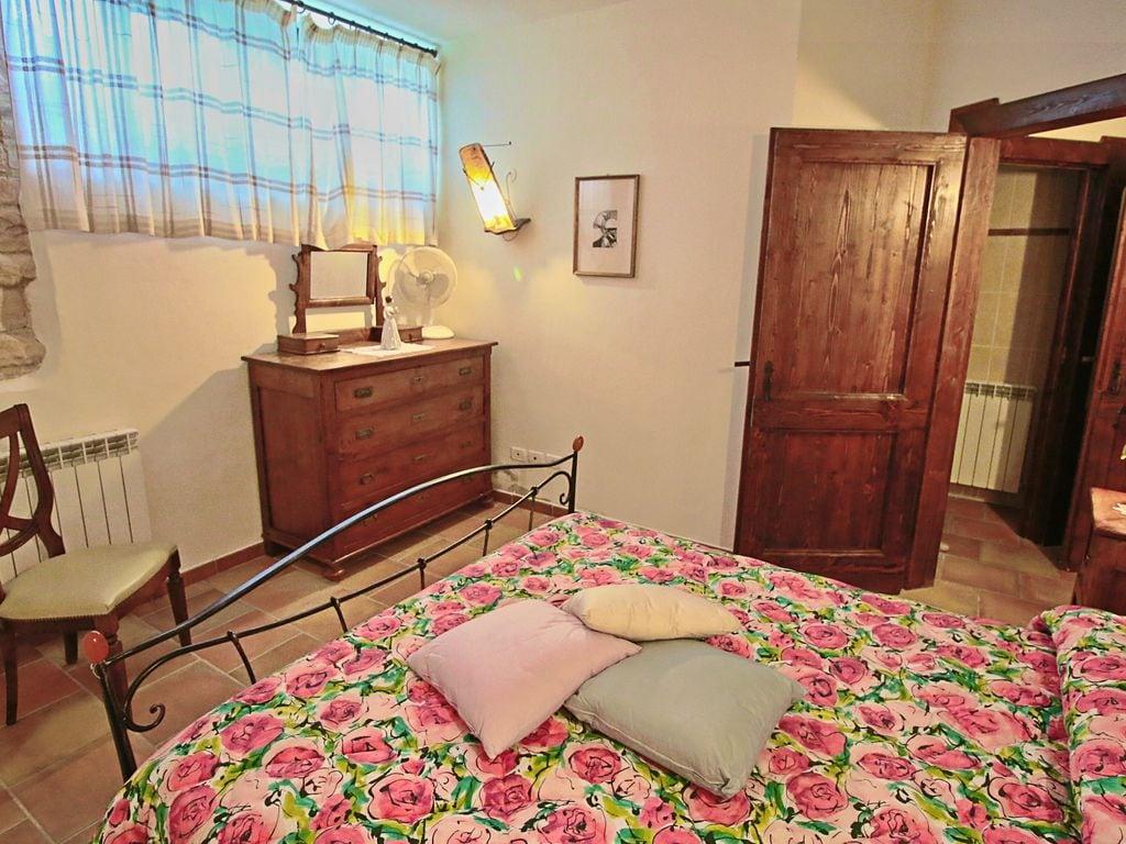 Ferienhaus Modernes entspannendes Ferienhaus in Cagli mit Sauna (256829), Cagli, Pesaro und Urbino, Marken, Italien, Bild 22