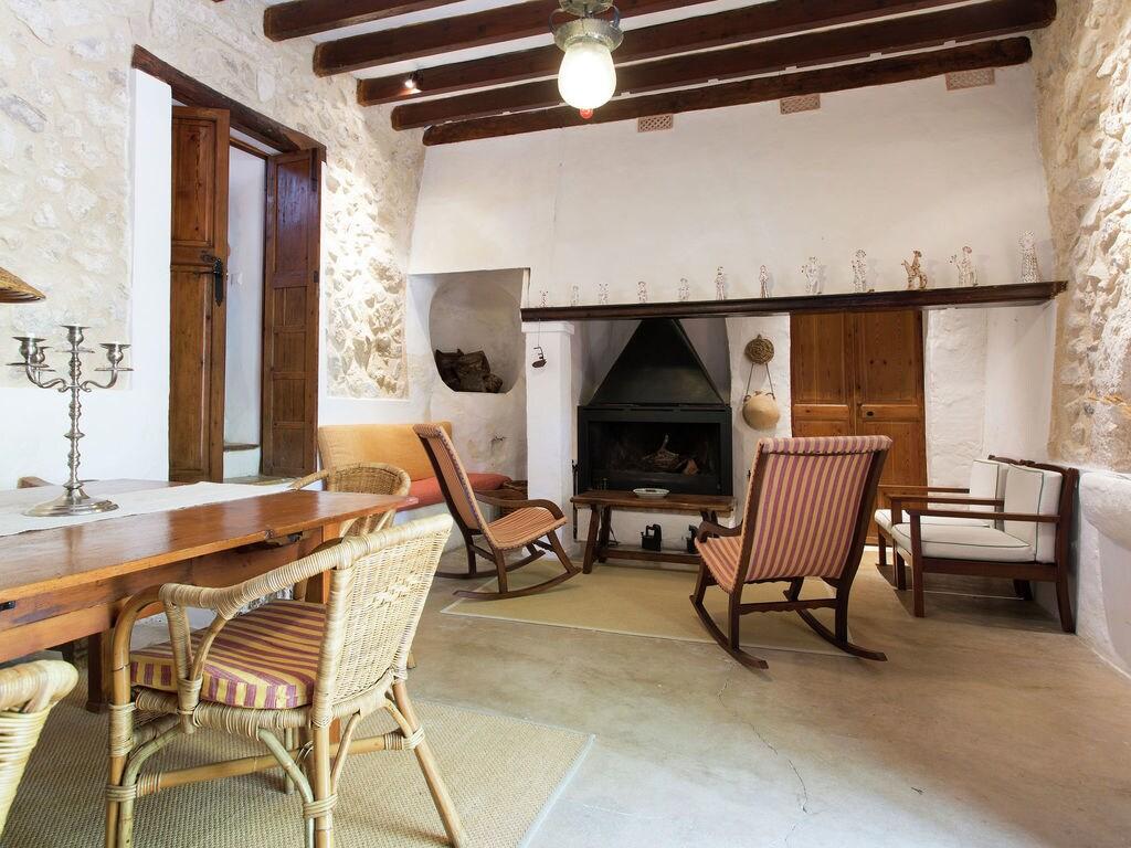 Maison de vacances Llevant (218543), Lloret de Vistalegre, Majorque, Iles Baléares, Espagne, image 9