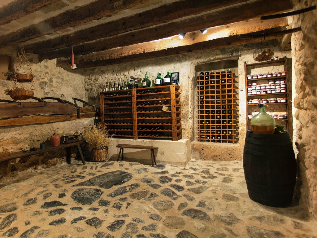 Maison de vacances Llevant (218543), Lloret de Vistalegre, Majorque, Iles Baléares, Espagne, image 24