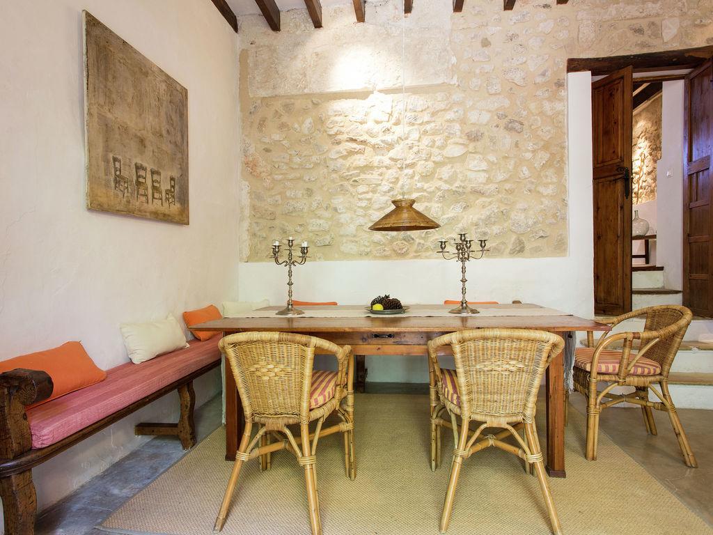 Maison de vacances Llevant (218543), Lloret de Vistalegre, Majorque, Iles Baléares, Espagne, image 25