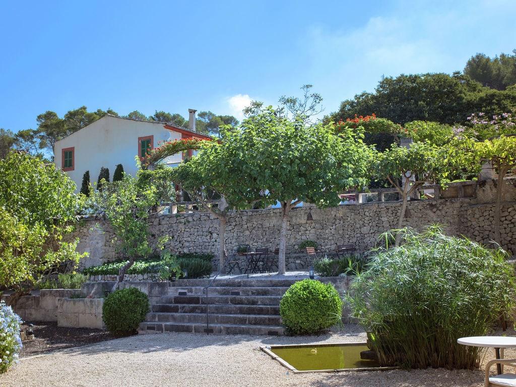 Maison de vacances Llevant (218543), Lloret de Vistalegre, Majorque, Iles Baléares, Espagne, image 22