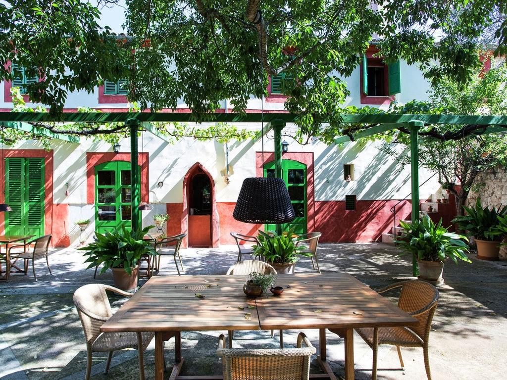 Maison de vacances Llevant (218543), Lloret de Vistalegre, Majorque, Iles Baléares, Espagne, image 19