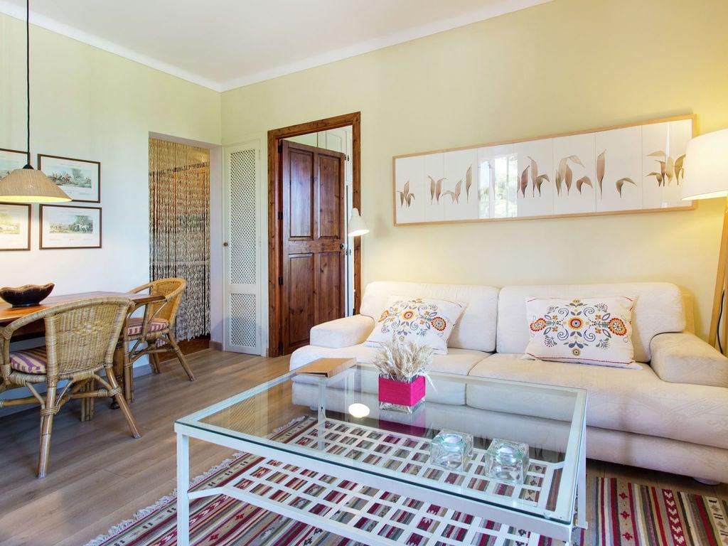 Maison de vacances Llevant (218543), Lloret de Vistalegre, Majorque, Iles Baléares, Espagne, image 7