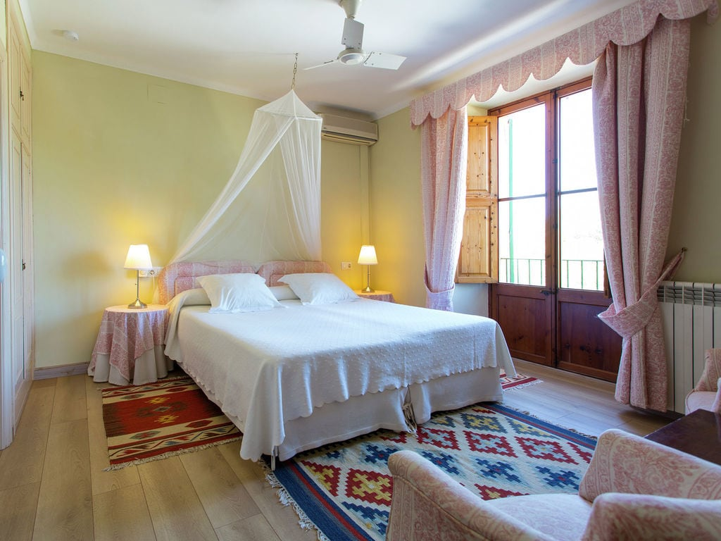 Maison de vacances Llevant (218543), Lloret de Vistalegre, Majorque, Iles Baléares, Espagne, image 11