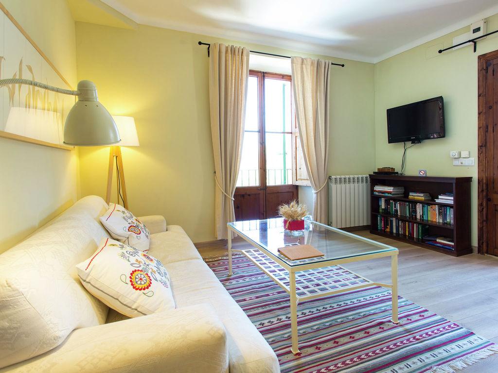 Maison de vacances Llevant (218543), Lloret de Vistalegre, Majorque, Iles Baléares, Espagne, image 6