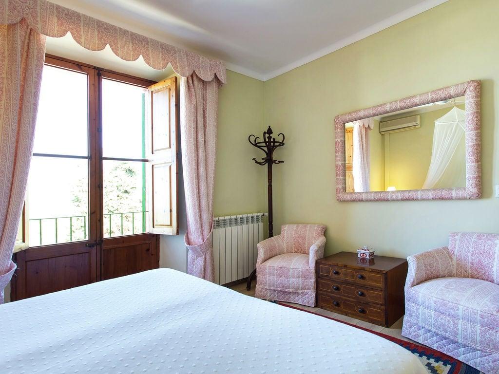 Maison de vacances Llevant (218543), Lloret de Vistalegre, Majorque, Iles Baléares, Espagne, image 12