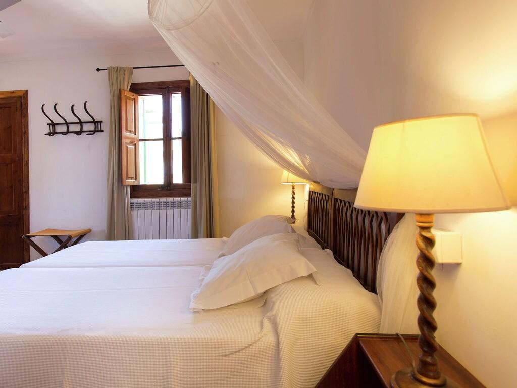 Maison de vacances Llevant (218543), Lloret de Vistalegre, Majorque, Iles Baléares, Espagne, image 13