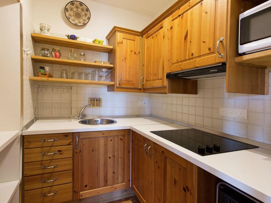 Maison de vacances Llevant (218543), Lloret de Vistalegre, Majorque, Iles Baléares, Espagne, image 8