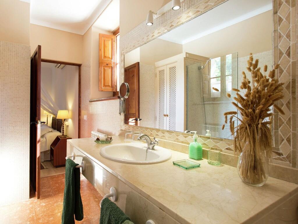 Maison de vacances Llevant (218543), Lloret de Vistalegre, Majorque, Iles Baléares, Espagne, image 16
