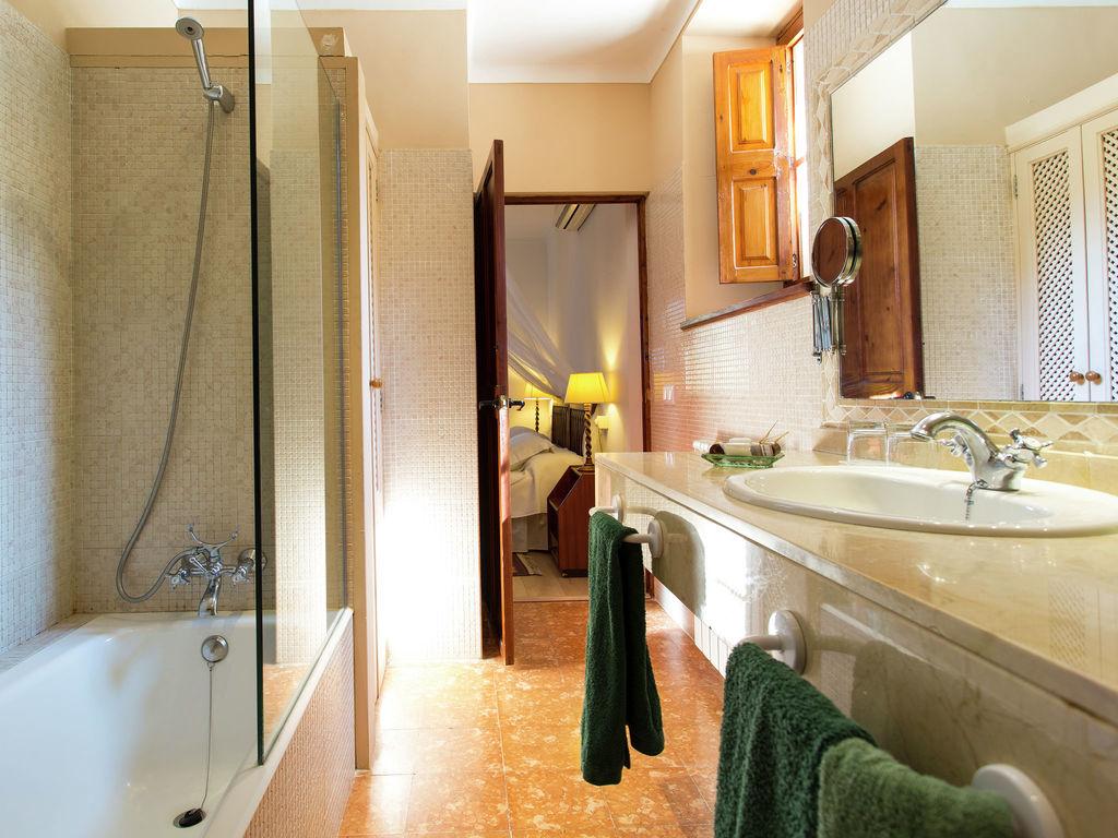 Maison de vacances Llevant (218543), Lloret de Vistalegre, Majorque, Iles Baléares, Espagne, image 15