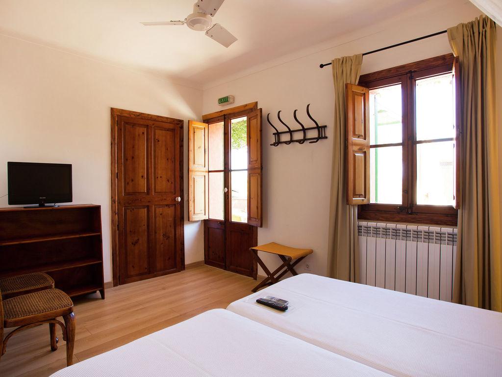 Maison de vacances Llevant (218543), Lloret de Vistalegre, Majorque, Iles Baléares, Espagne, image 14