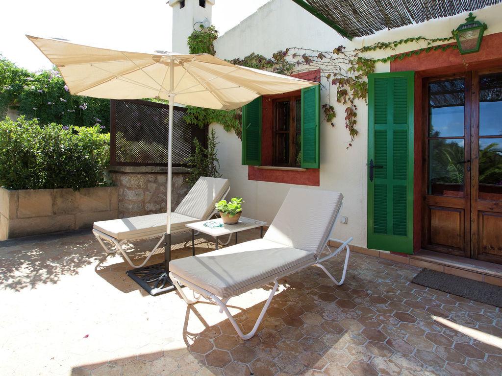 Maison de vacances Llevant (218543), Lloret de Vistalegre, Majorque, Iles Baléares, Espagne, image 20