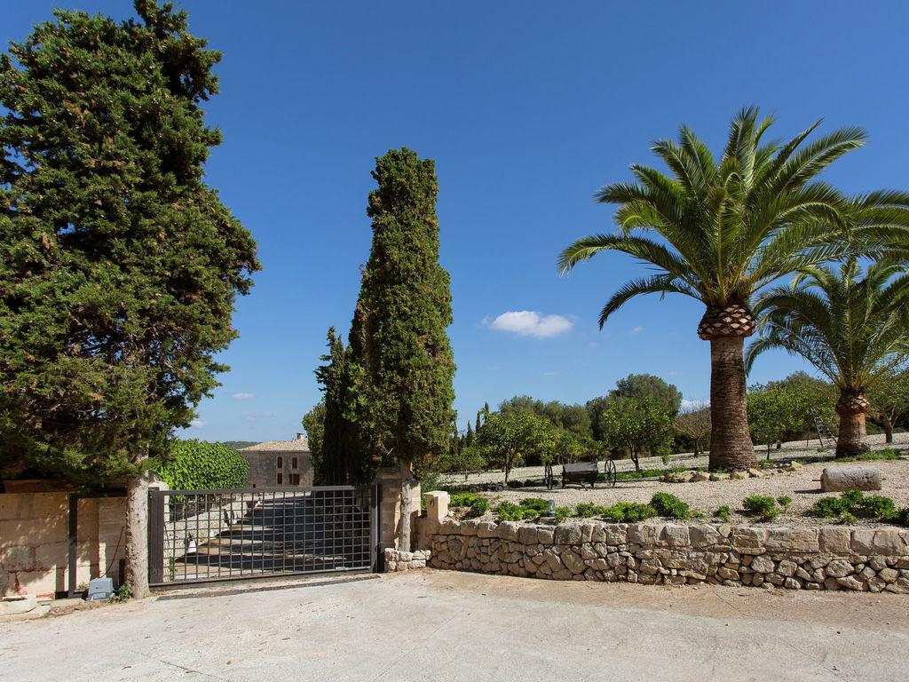 Maison de vacances Llevant (218543), Lloret de Vistalegre, Majorque, Iles Baléares, Espagne, image 23
