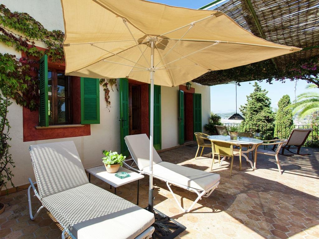 Maison de vacances Llevant (218543), Lloret de Vistalegre, Majorque, Iles Baléares, Espagne, image 21