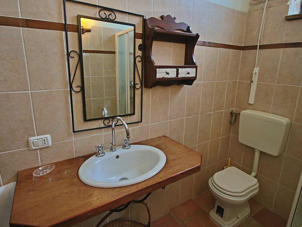 Ferienhaus Belvedere (256828), Cagli, Pesaro und Urbino, Marken, Italien, Bild 29