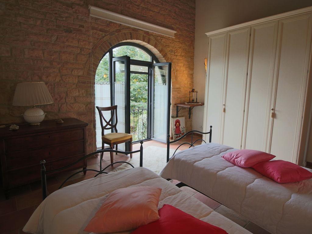 Ferienhaus Belvedere (256828), Cagli, Pesaro und Urbino, Marken, Italien, Bild 26