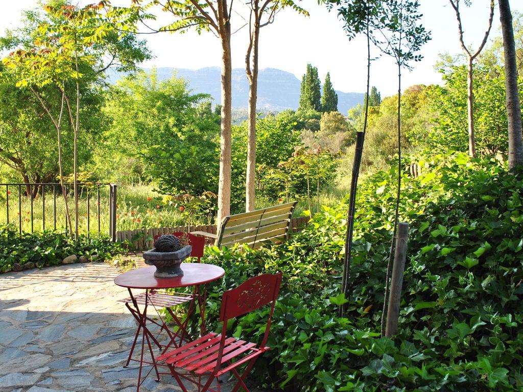 Ferienhaus Gemütliches Cottage in Cornudella de Montsant mit Pool (219129), Cornudella de Montsant, Tarragona, Katalonien, Spanien, Bild 17