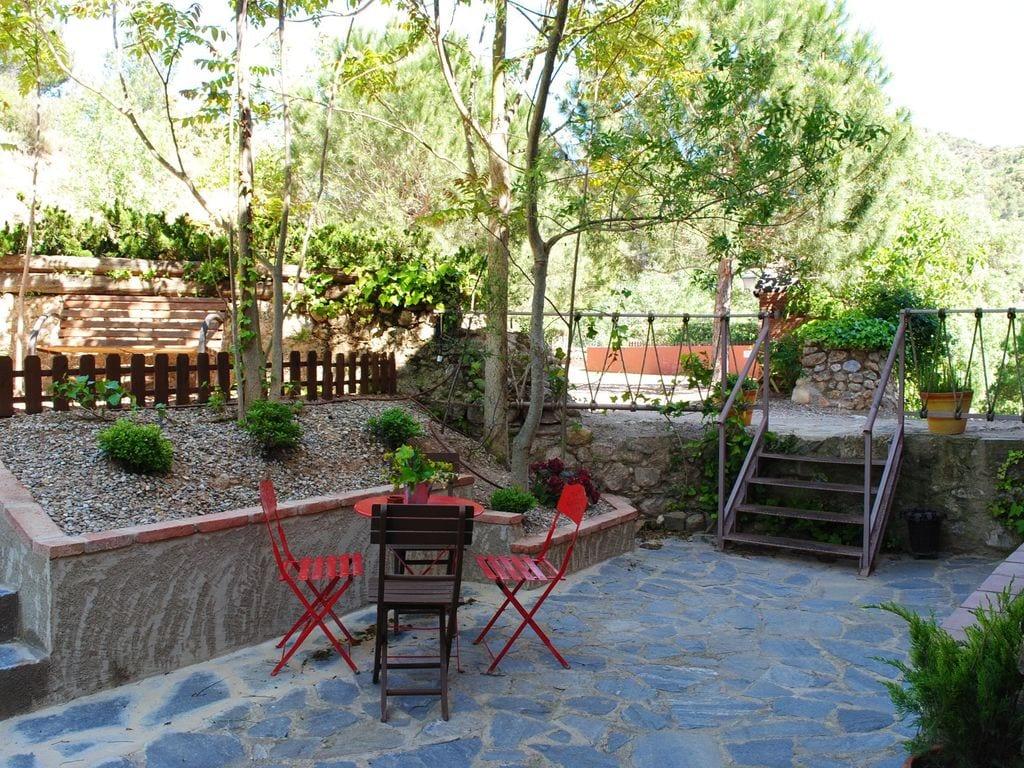 Ferienhaus Gemütliches Cottage in Cornudella de Montsant mit Pool (219129), Cornudella de Montsant, Tarragona, Katalonien, Spanien, Bild 15