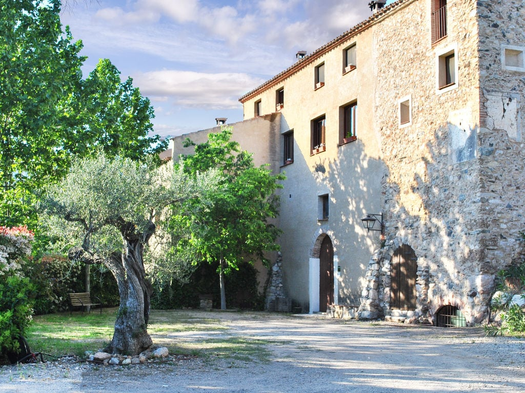 Ferienhaus Gemütliches Cottage in Cornudella de Montsant mit Pool (219129), Cornudella de Montsant, Tarragona, Katalonien, Spanien, Bild 1