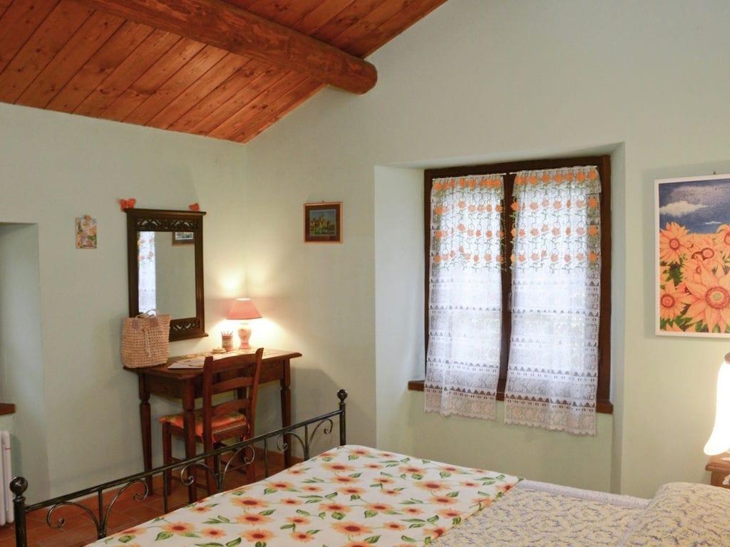 Ferienwohnung Landhaus in Marche mit üppig grünem Garten (256824), Apecchio, Pesaro und Urbino, Marken, Italien, Bild 14