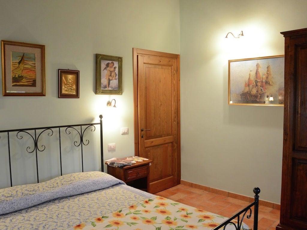Ferienwohnung Il Girasole (256824), Apecchio, Pesaro und Urbino, Marken, Italien, Bild 13