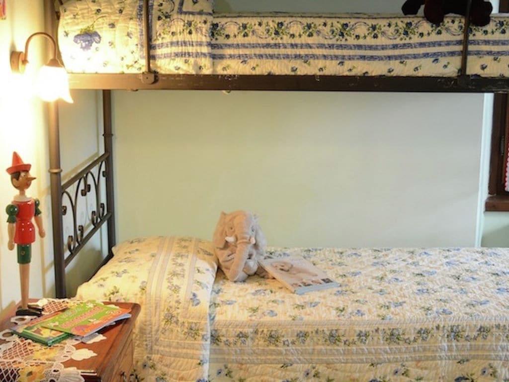 Ferienwohnung Landhaus in Marche mit üppig grünem Garten (256824), Apecchio, Pesaro und Urbino, Marken, Italien, Bild 15