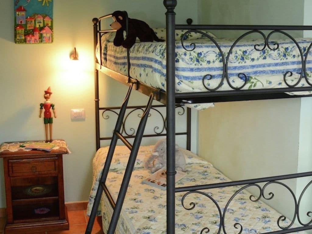 Ferienwohnung Landhaus in Marche mit üppig grünem Garten (256824), Apecchio, Pesaro und Urbino, Marken, Italien, Bild 16