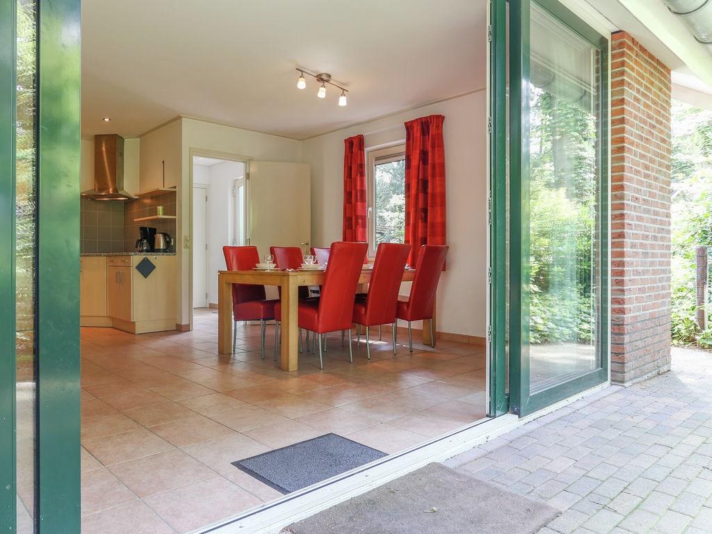 Ferienhaus In het Bos (256954), Winterswijk, Achterhoek, Gelderland, Niederlande, Bild 23