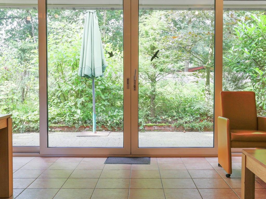 Ferienhaus In het Bos (256954), Winterswijk, Achterhoek, Gelderland, Niederlande, Bild 24