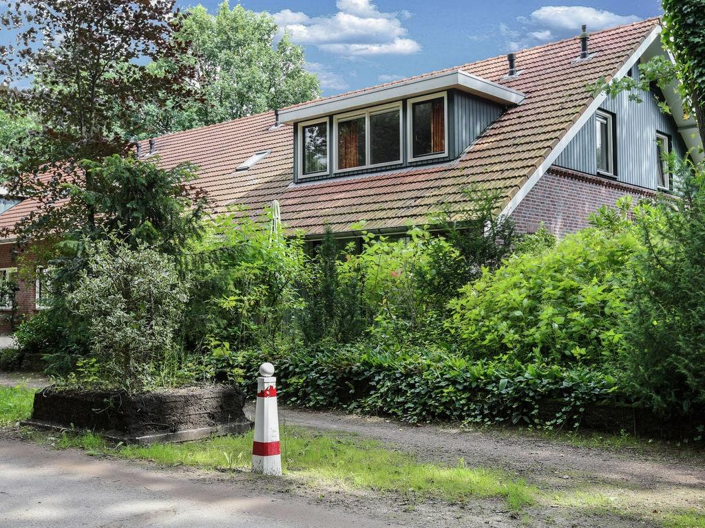 Ferienhaus In het Bos (256954), Winterswijk, Achterhoek, Gelderland, Niederlande, Bild 2