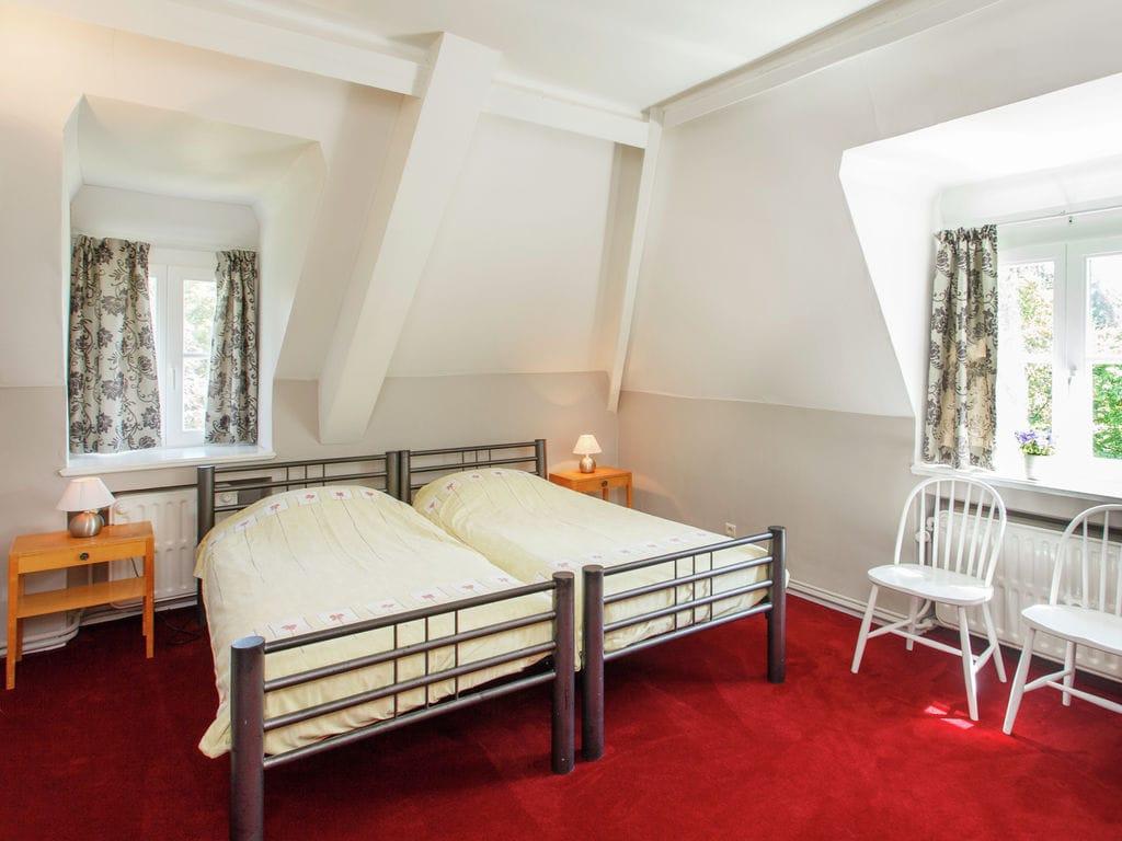 Ferienhaus Vintage-Landhaus mit Whirlpool in Dochamps (254474), Manhay, Luxemburg (BE), Wallonien, Belgien, Bild 18