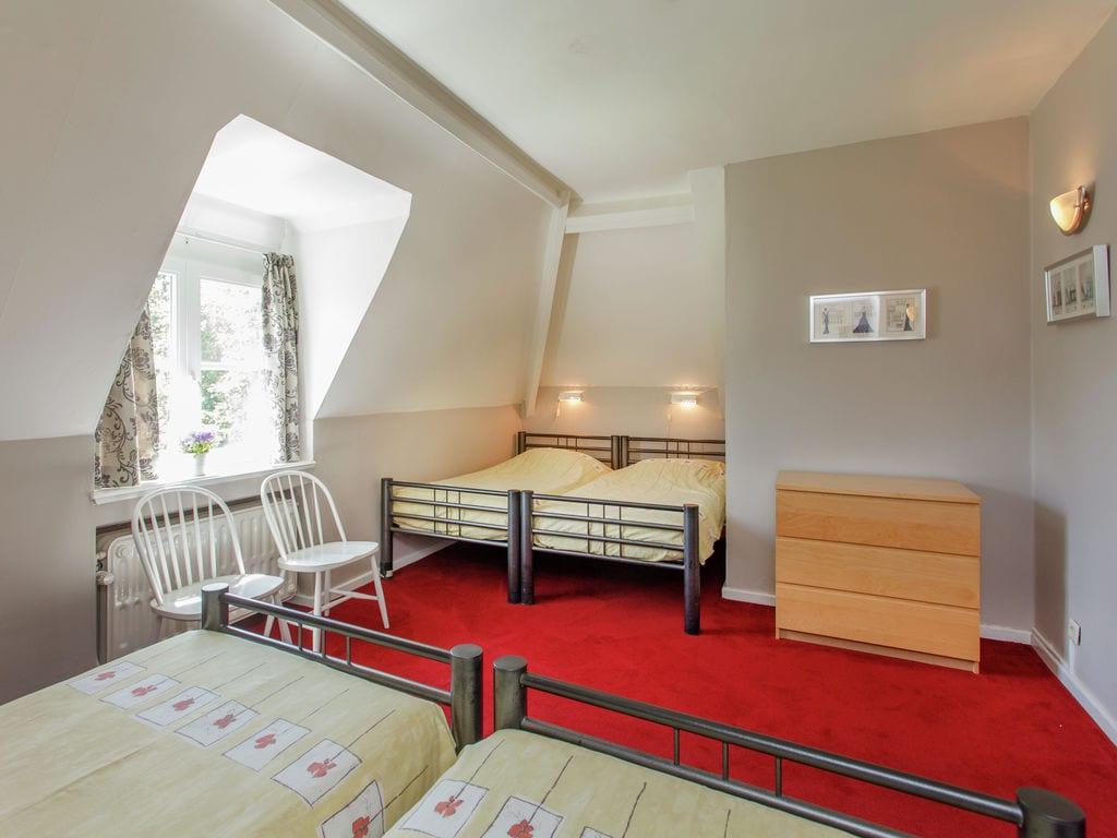 Ferienhaus Vintage-Landhaus mit Whirlpool in Dochamps (254474), Manhay, Luxemburg (BE), Wallonien, Belgien, Bild 19