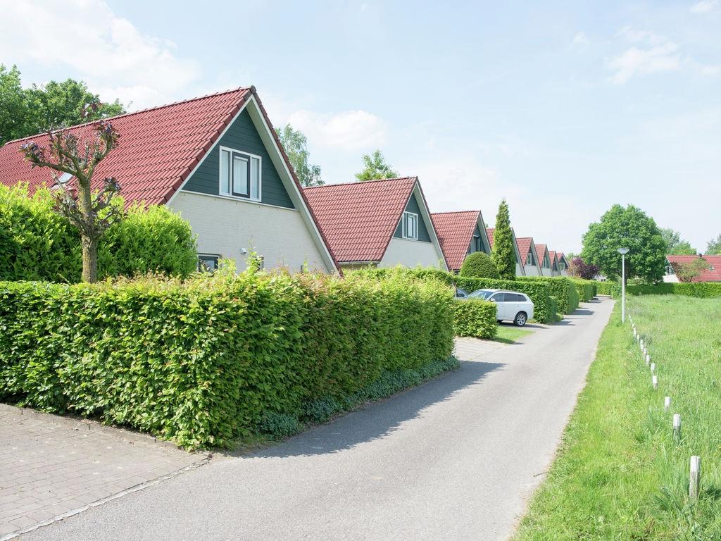 Ferienwohnung De Zeven Heuvelen 6 (221194), Groesbeek, Arnheim-Nimwegen, Gelderland, Niederlande, Bild 2