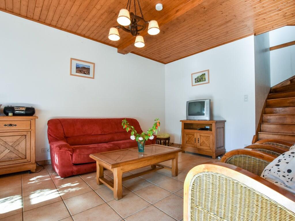 Holiday house Maison près des volcans d'Auvergne (255930), Vic sur Cère, Cantal, Auvergne, France, picture 9