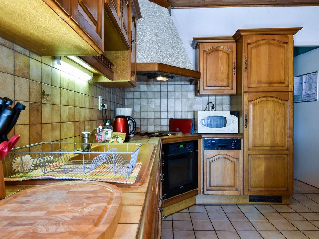 Holiday house Maison près des volcans d'Auvergne (255930), Vic sur Cère, Cantal, Auvergne, France, picture 13