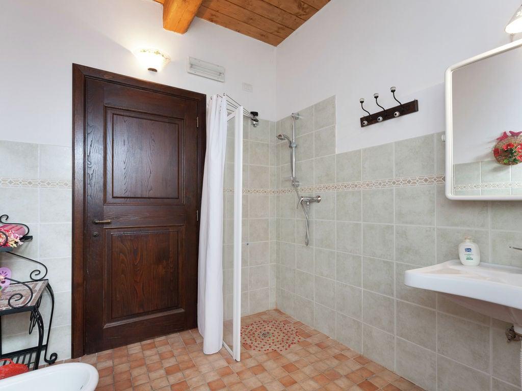 Ferienwohnung Il Papavero (256823), Apecchio, Pesaro und Urbino, Marken, Italien, Bild 27