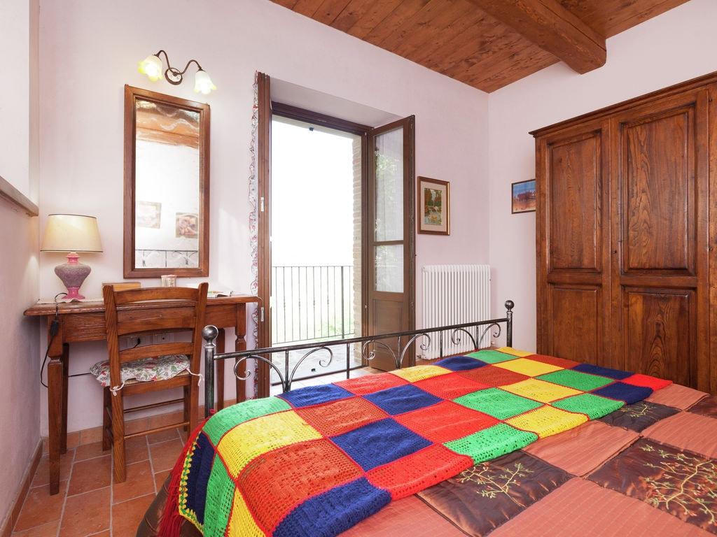 Ferienwohnung Il Papavero (256823), Apecchio, Pesaro und Urbino, Marken, Italien, Bild 25