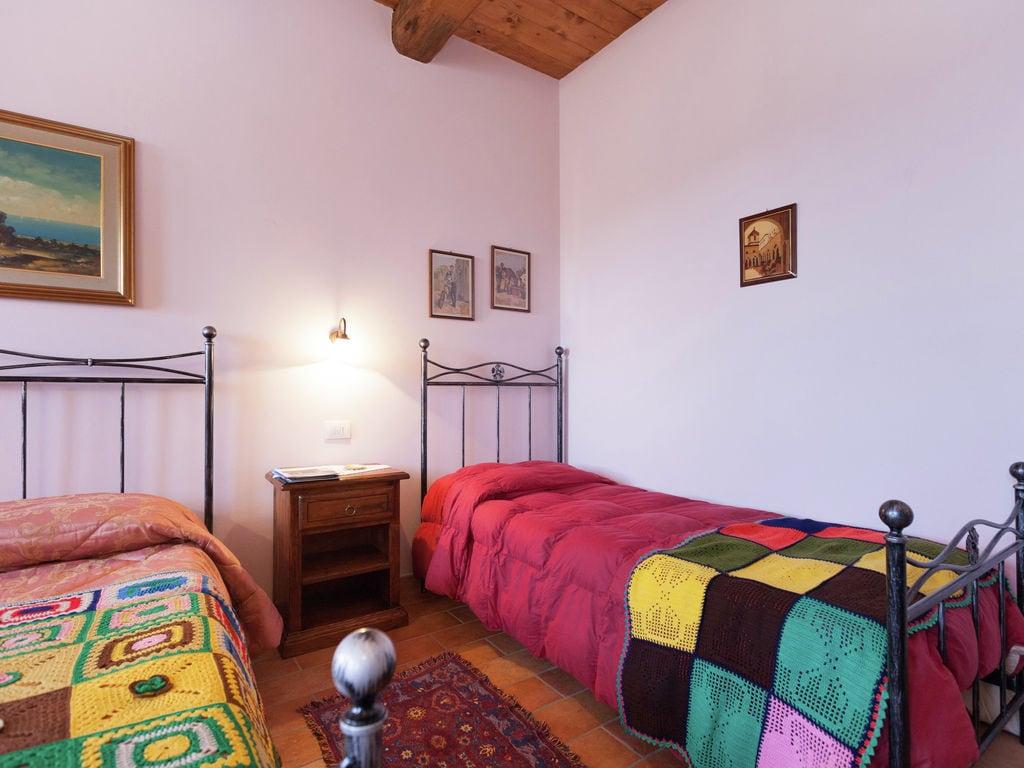 Ferienwohnung Il Papavero (256823), Apecchio, Pesaro und Urbino, Marken, Italien, Bild 19