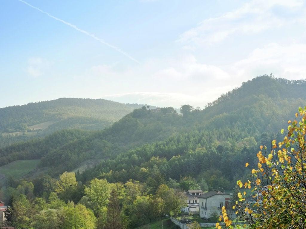 Ferienwohnung Stein-Landhaus in Marche mit Pool (256823), Apecchio, Pesaro und Urbino, Marken, Italien, Bild 36