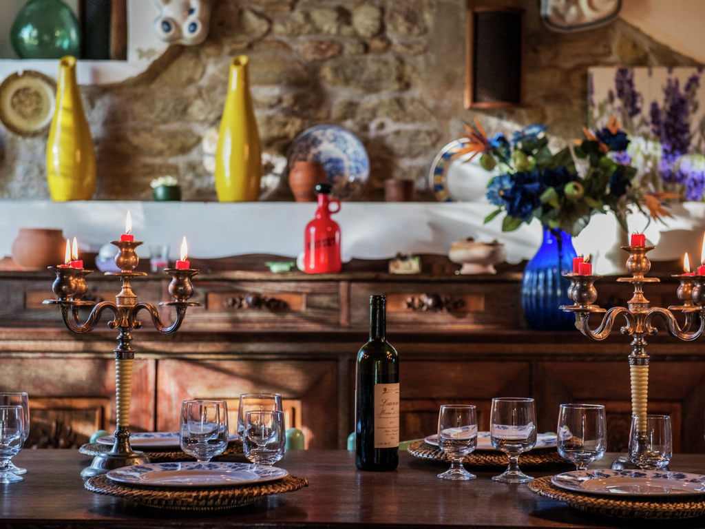 Ferienhaus Villa Faggio (256837), Amandola, Fermo, Marken, Italien, Bild 36