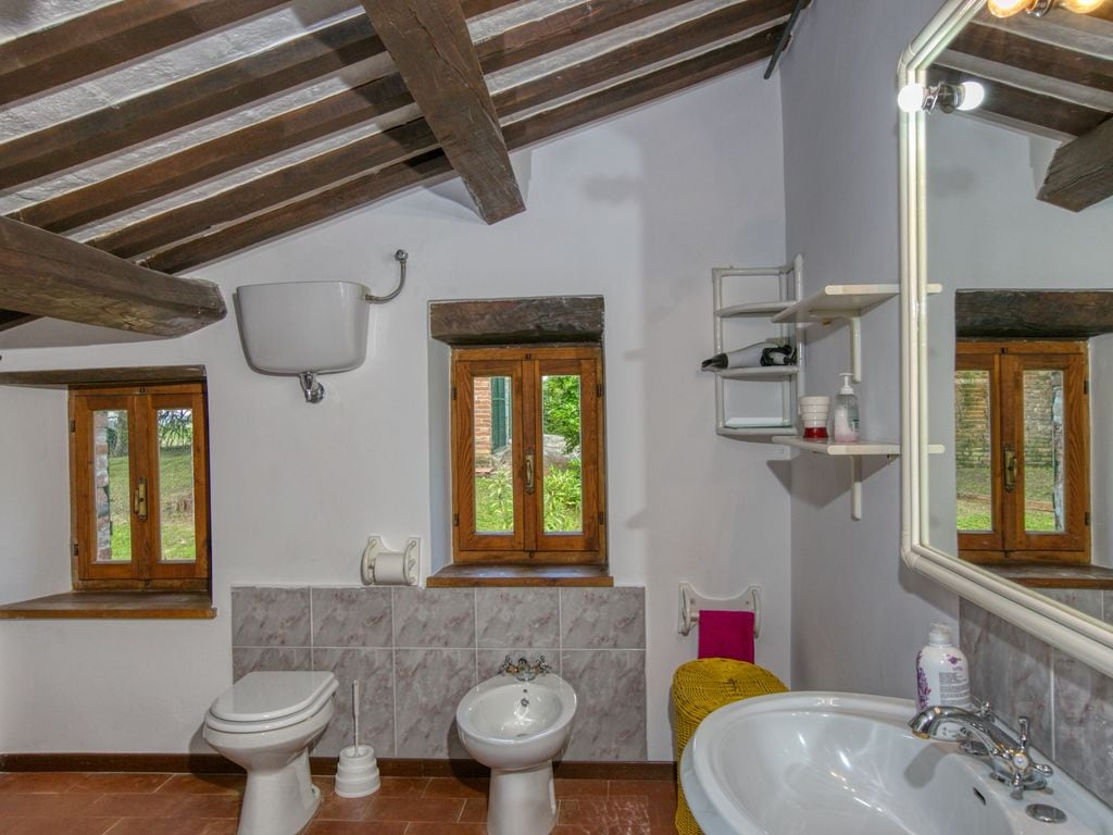 Ferienhaus Villa Faggio (256837), Amandola, Fermo, Marken, Italien, Bild 28