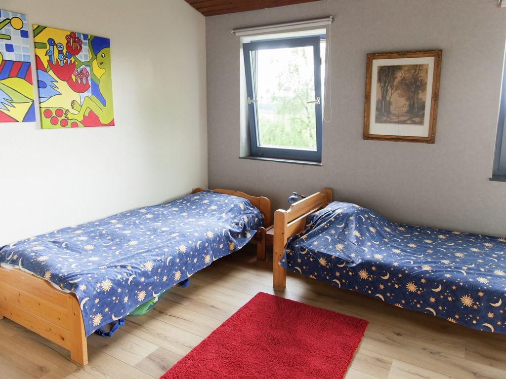Ferienhaus Modernes Ferienhaus am Waldrand in Kleinich (221854), Kleinich, Hunsrück, Rheinland-Pfalz, Deutschland, Bild 23