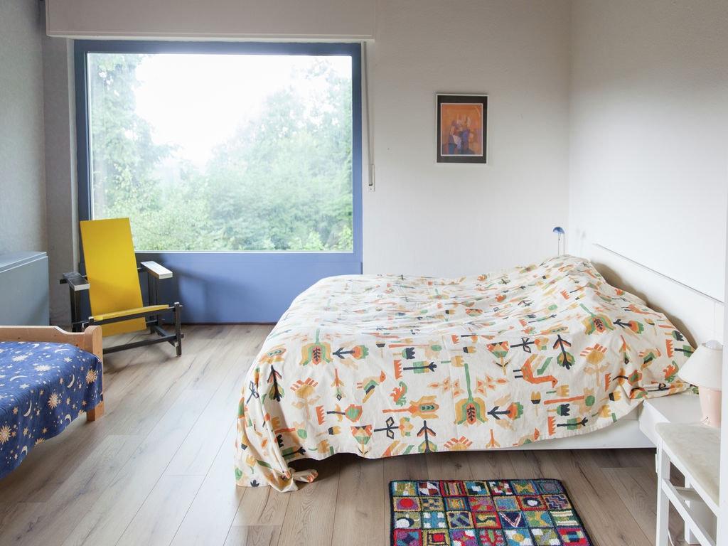 Ferienhaus Modernes Ferienhaus am Waldrand in Kleinich (221854), Kleinich, Hunsrück, Rheinland-Pfalz, Deutschland, Bild 22