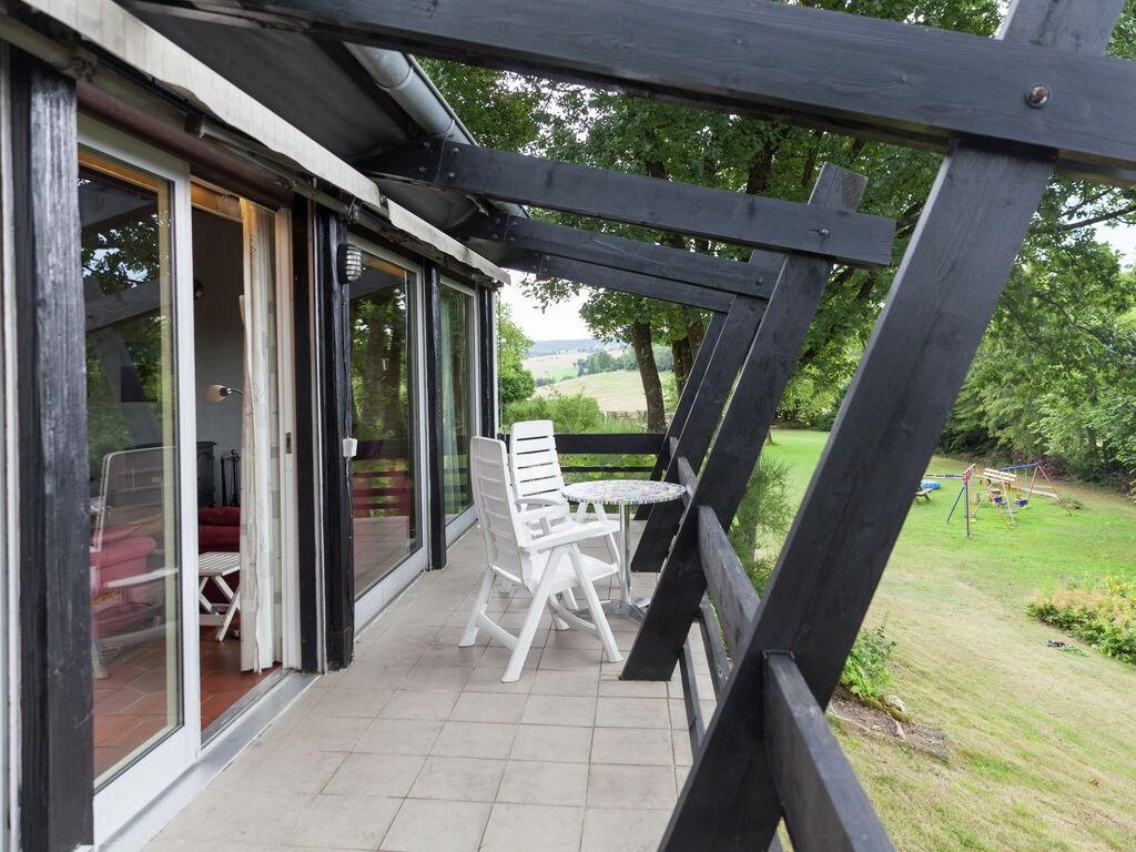 Ferienhaus Modernes Ferienhaus am Waldrand in Kleinich (221854), Kleinich, Hunsrück, Rheinland-Pfalz, Deutschland, Bild 5