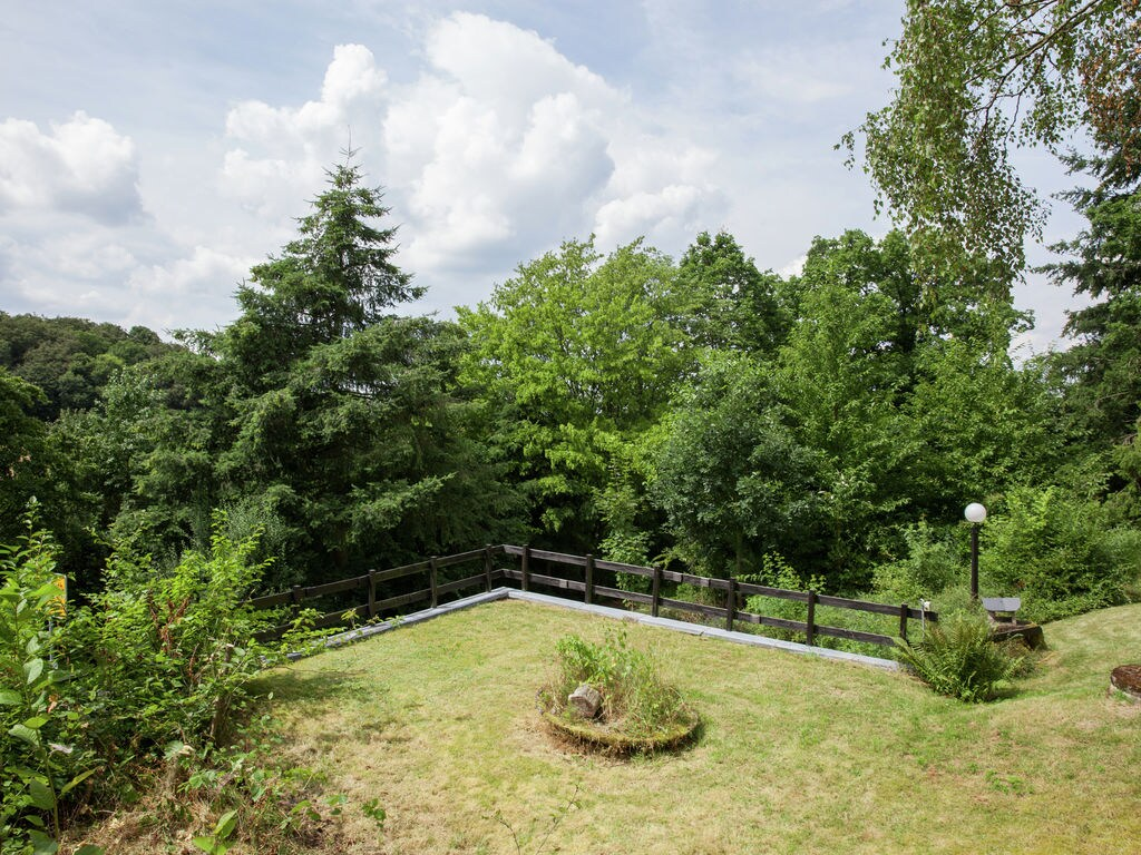 Ferienhaus Modernes Ferienhaus am Waldrand in Kleinich (221854), Kleinich, Hunsrück, Rheinland-Pfalz, Deutschland, Bild 36