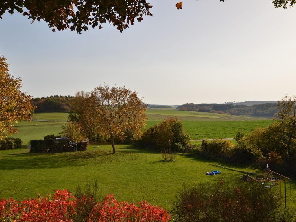 Ferienhaus Modernes Ferienhaus am Waldrand in Kleinich (221854), Kleinich, Hunsrück, Rheinland-Pfalz, Deutschland, Bild 12