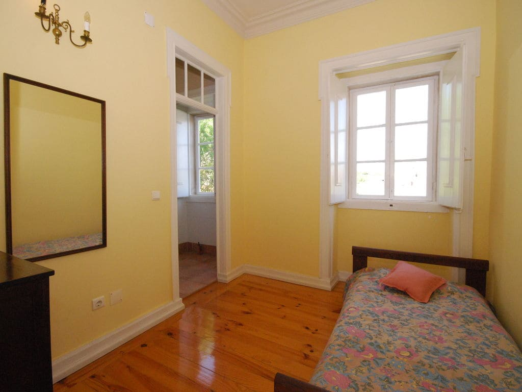 Holiday house Villa Rosa (221841), Tomar, , Central-Portugal, Portugal, picture 25