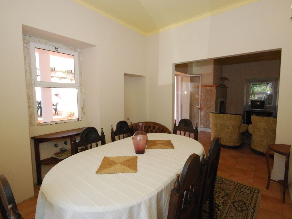 Holiday house Villa Rosa (221841), Tomar, , Central-Portugal, Portugal, picture 17