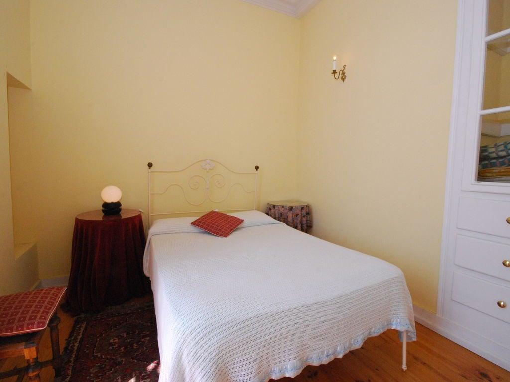 Ferienhaus Villa aus 19. Jh. mit Terrasse u. Garten in Soudos Lissabon (221841), Torres Novas, , Zentral-Portugal, Portugal, Bild 11